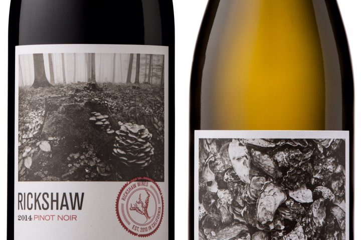 Millennial Wines: Affordable, with a Touch of Social Consciousness