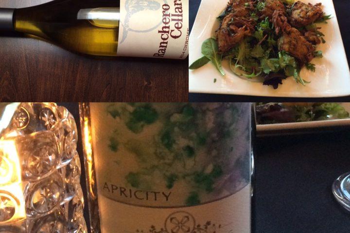 Picpoul blanc, grenache blanc varietals delight