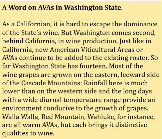 Washington AVA_1.jpg